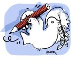 dessin de presse,caricature